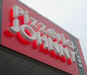 Electronic Signs 5c113b6e7a7ff backlit acrylic dimensional letters storefront building sign 300x258