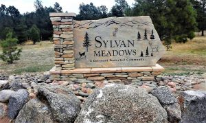 Sandblasted Signs custom etched outdoor monument sign sandblasted 300x179