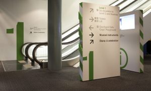 Wayfinding Signs wayfinding sign 1 300x180